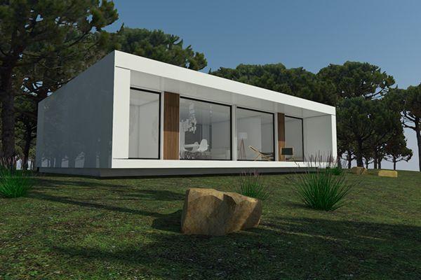 casa modular acero hkub 070d 1