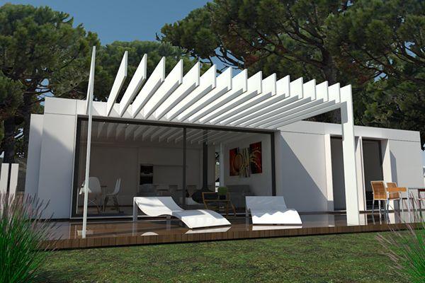 casa modular acero hkub 090a 1