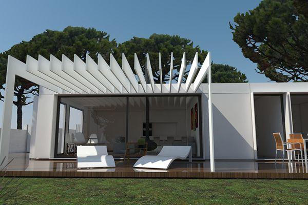 casa modular acero hkub 090a 2