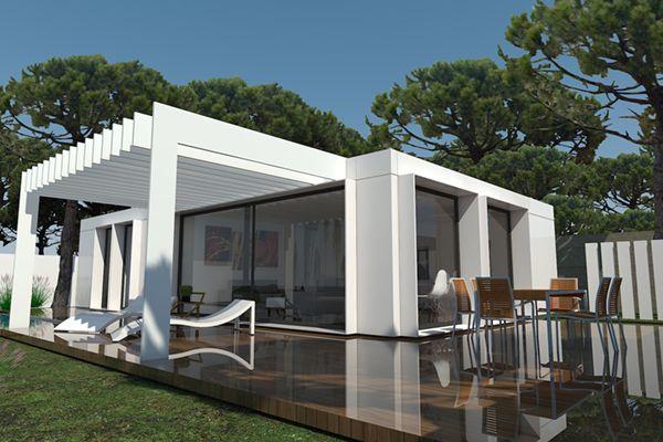 casa modular acero hkub 090a 3