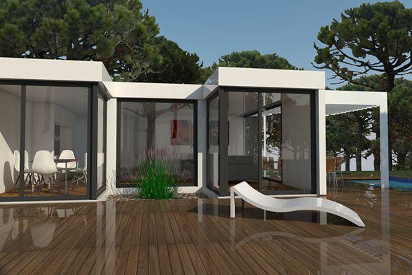 casa modular acero hkub 108b 2