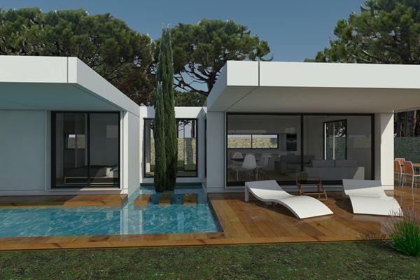 casa modular acero hkub 115a 3