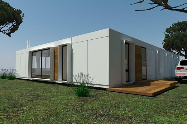 casa modular acero hkub 120a 2
