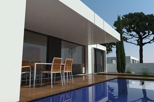 casa modular acero hkub 125a 1