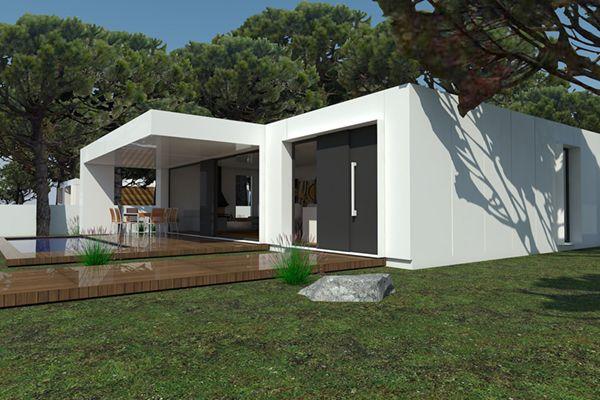 casa modular acero hkub 125a 2