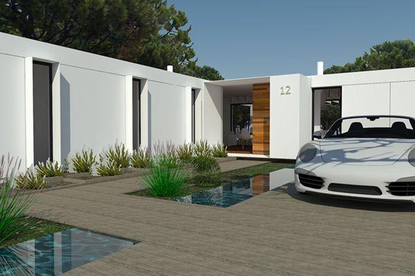 casa modular acero hkub 144a 1
