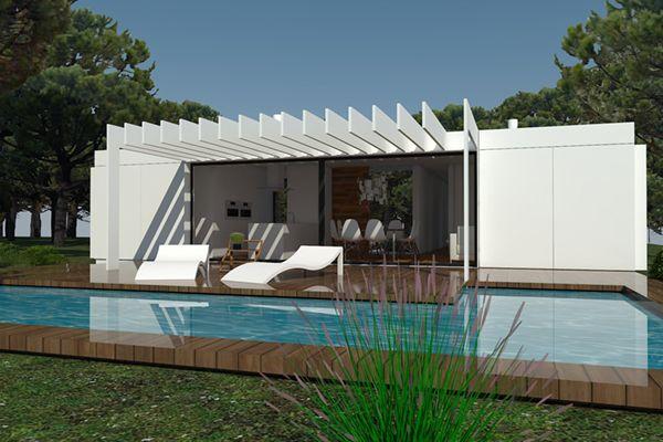 casa modular acero hkub 144a 2