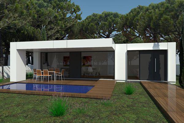 casa modular acero hkub 144c 1