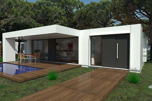 casa modular acero hkub 144c 2