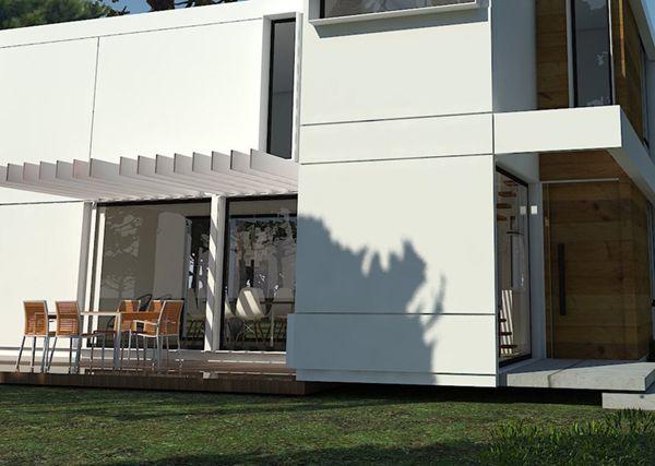 casa modular acero hkub 1502pa 3