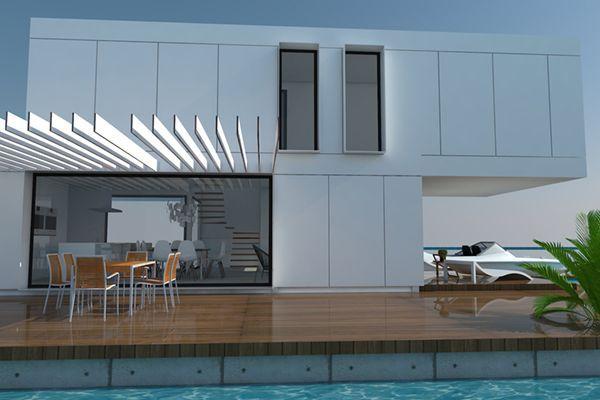 casa modular acero hkub 1502pb 1