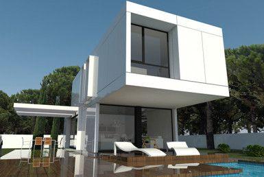 casa modular acero hkub 1502pb 2