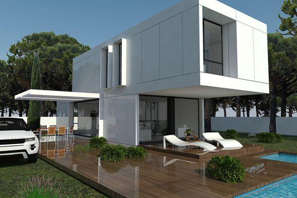 casa modular acero hkub 1502pb 3
