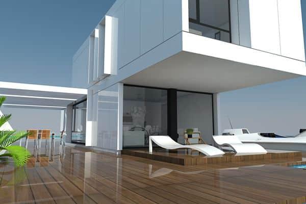 casa modular acero hkub 1502pb 4