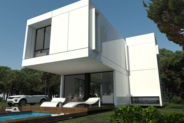 casa modular acero hkub 1502pb