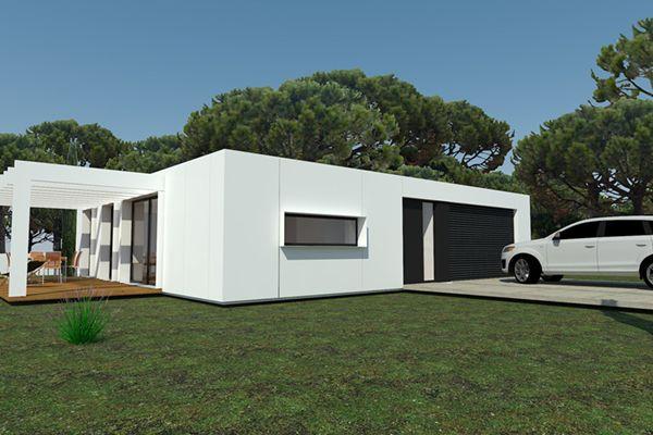 casa modular acero hkub 150a 1