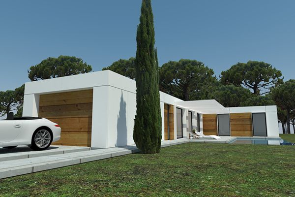 casa modular acero hkub 165b 1