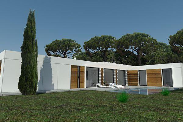 casa modular acero hkub 165b 3