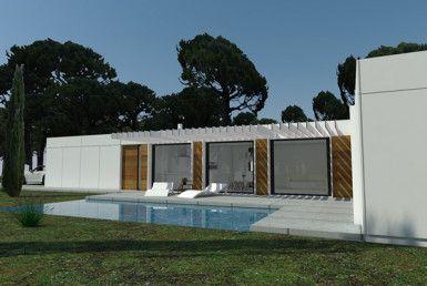casa modular acero hkub 165b