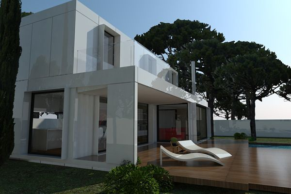casa modular acero hkub 1802pa 1