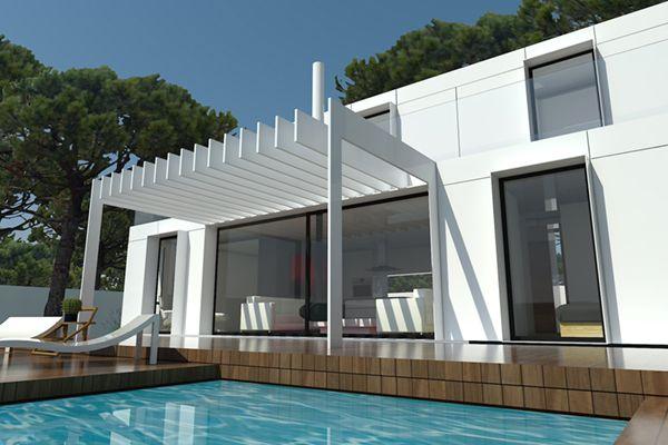 casa modular acero hkub 1802pb 1