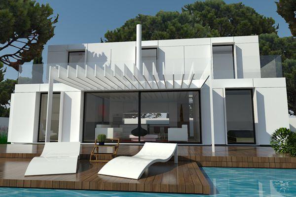 casa modular acero hkub 1802pb 2