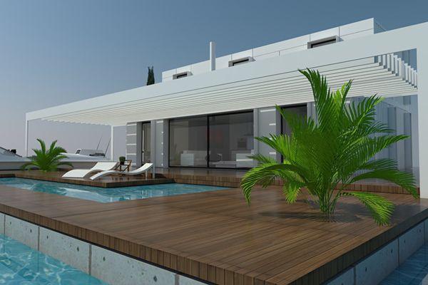 casa modular acero hkub 1802pb 5