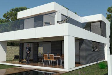 casa modular acero hkub 1802pc