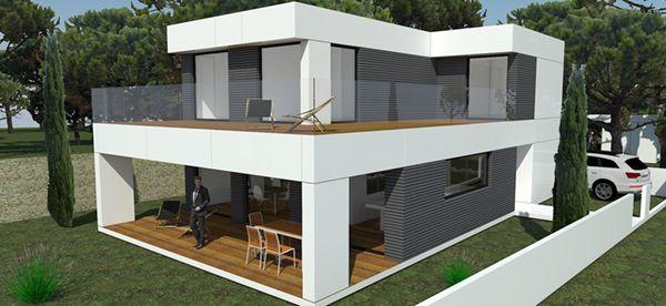 casa modular acero hkub 1802pd 1