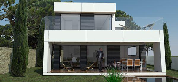 casa modular acero hkub 1802pd 2