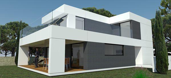 casa modular acero hkub 1802pd