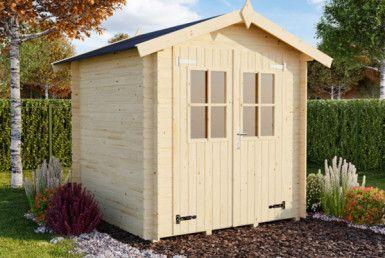 caseta jardin madera micasademadera brunico 1