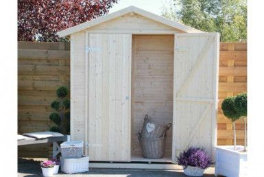 caseta jardin madera micasademadera eger