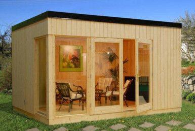caseta jardin madera micasademadera solveig