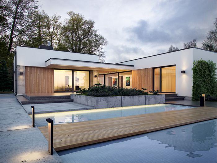 casa madera modularisclimad barcelona