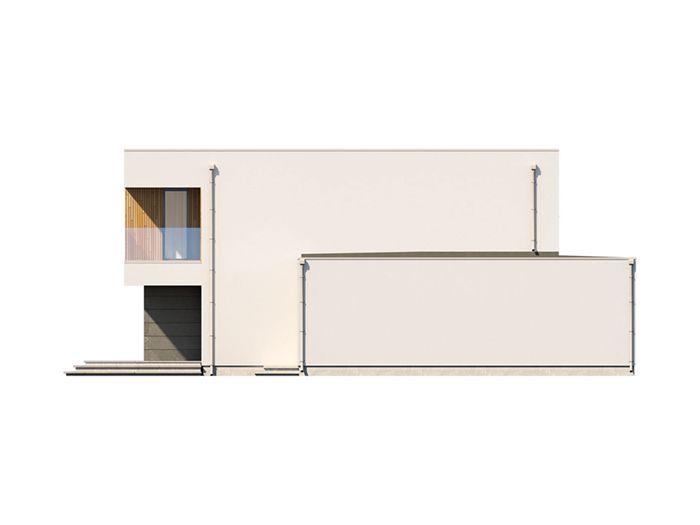 casa madera modularisclimad cadaques 2