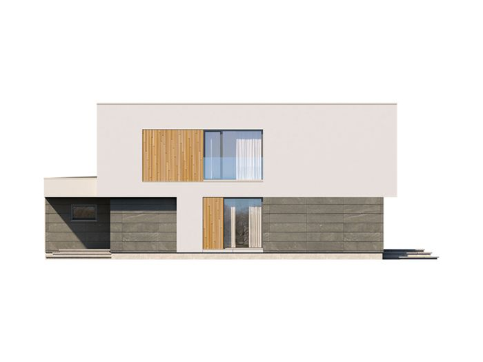 casa madera modularisclimad cadaques 3