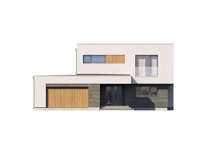 casa madera modularisclimad cadaques 4