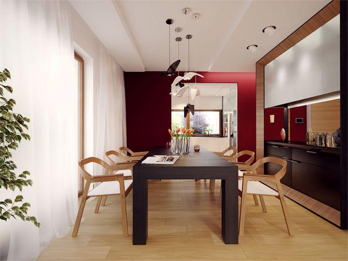 casa madera modularisclimad cadaques 5