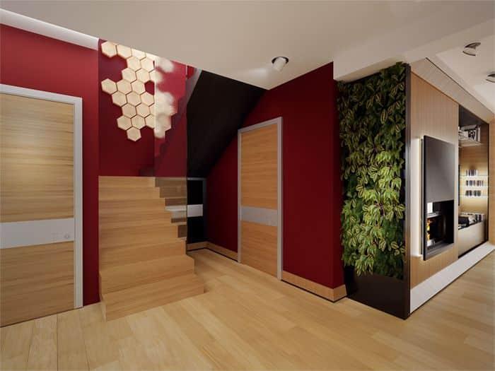 casa madera modularisclimad cadaques 6