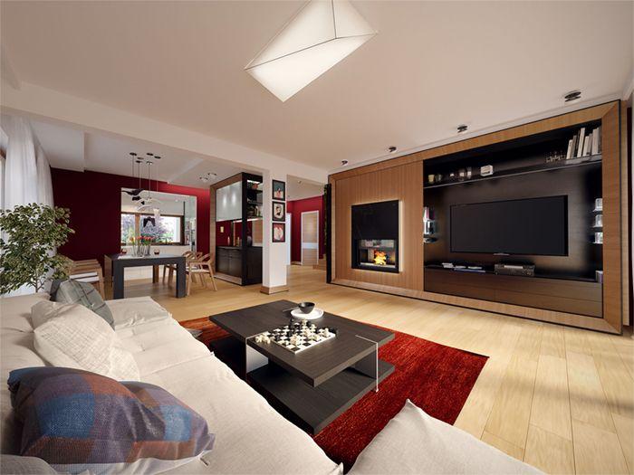 casa madera modularisclimad cadaques 7