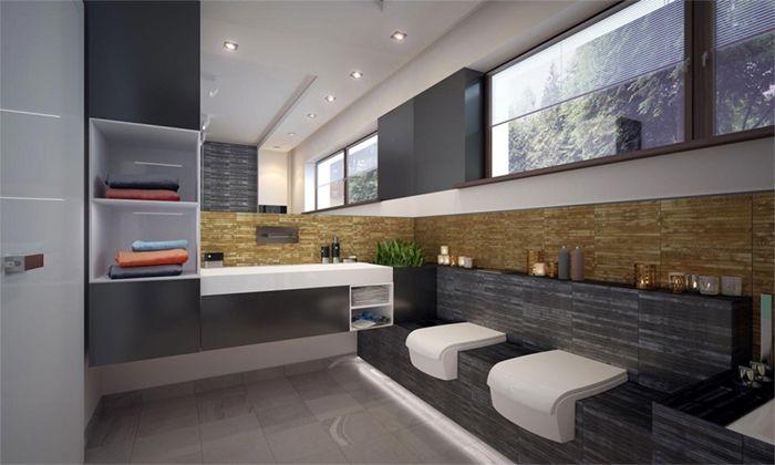 casa madera modularisclimad cordoba 5