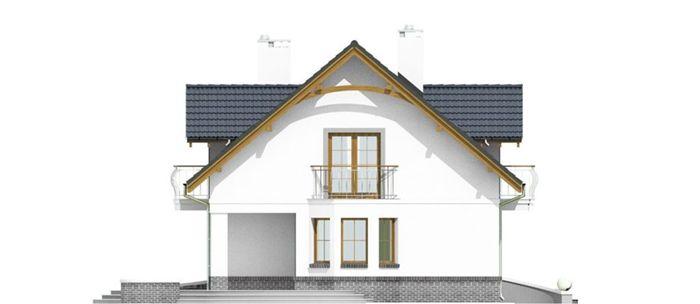 casa madera modularisclimad mallorca 2