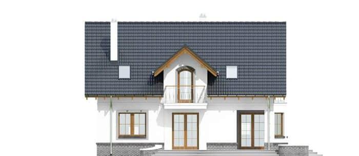 casa madera modularisclimad mallorca 3