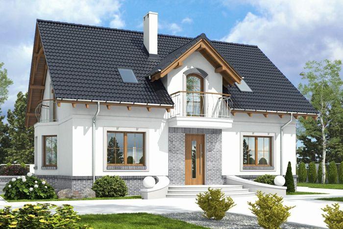 casa madera modularisclimad mallorca