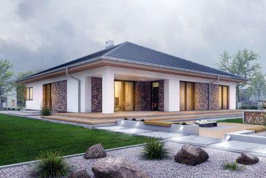 casa madera modularisclimad oviedo