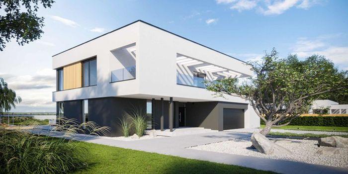 casa madera modularisclimad sabadell 1