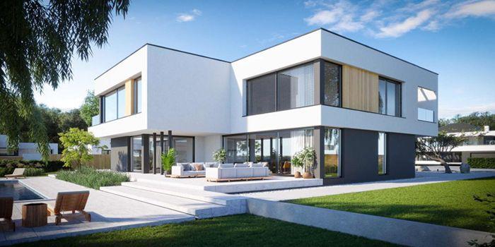 casa madera modularisclimad sabadell 2