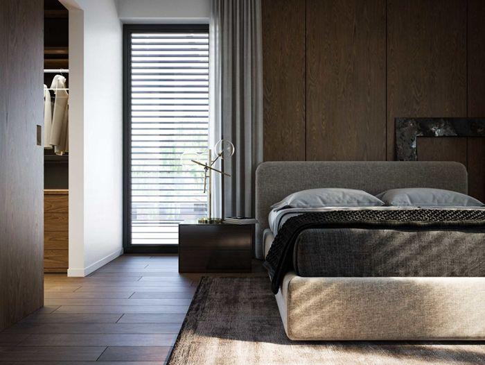 casa madera modularisclimad sabadell 8