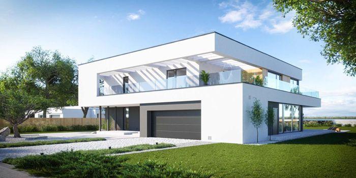 casa madera modularisclimad sabadell
